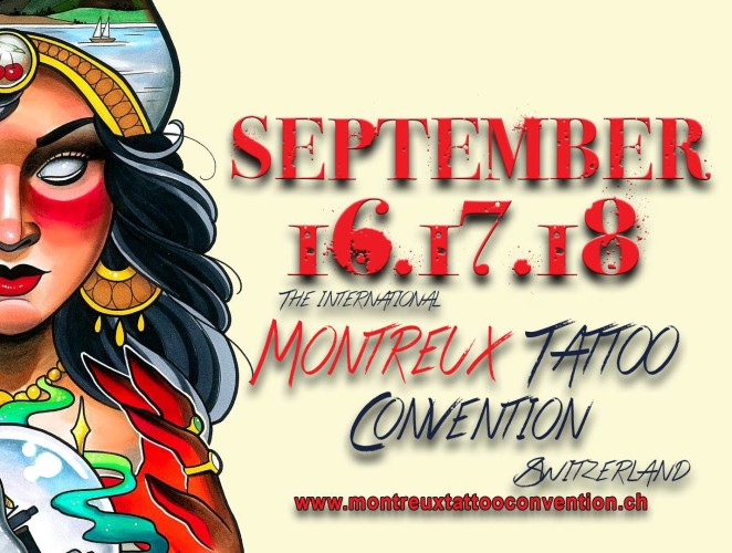 montreux-tattoo-convention